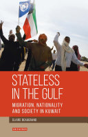 Stateless in the Gulf