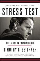 Stress Test [Pdf/ePub] eBook