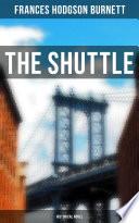 The Shuttle  Historical Novel