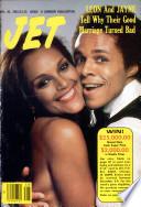 26 nov 1981
