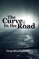 The Curve in the Road