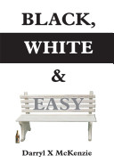 Pdf Black, White & Easy