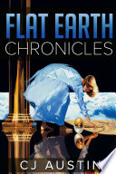 Flat Earth Chronicles  The Earth Stands