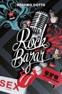 Rock Bazar: 575 storie rock