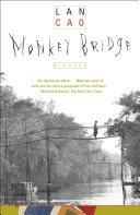 Pdf Monkey Bridge