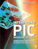 Interfacing PIC Microcontrollers Book