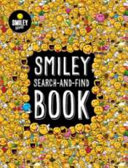 Smiley World: Smiley Search-and-Find Book