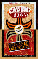 Pdf The Seed Collectors