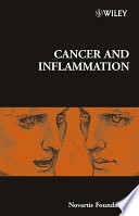 Cancer and Inflammation