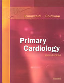 Primary Cardiology Book