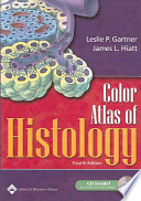 Color Atlas of Histology