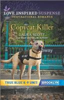 Copycat Killer Pdf/ePub eBook
