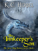The Innkeeper's Son