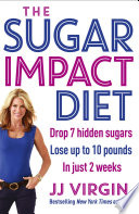 The Sugar Impact Diet