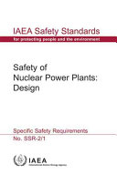 Safety of Nuclear Power Plants