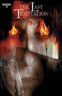 Pdf Neil Gaiman's The Last Temptation #2