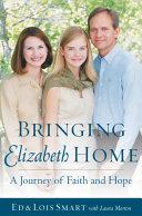 Bringing Elizabeth Home [Pdf/ePub] eBook