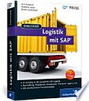 Discover Logistik mit SAP.pdf