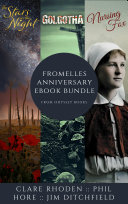 Fromelles Anniversary  An Odyssey Books Bundle