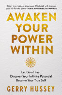 Awaken Your Power Within