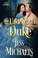 Pdf The Undercover Duke