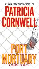 Port Mortuary Pdf