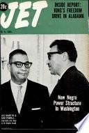 Feb 4, 1965