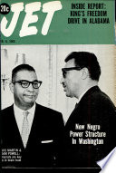 4 feb 1965