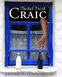 Pocket Irish Craic