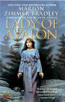 Pdf Lady of Avalon