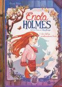 Enola Holmes (Comic) - Band 1 [Pdf/ePub] eBook