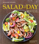 Salad of the Day (Williams-Sonoma)