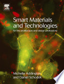 Smart Materials And New Technologies Book PDF