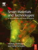 Smart Materials and New Technologies