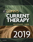 Conn s Current Therapy 2019