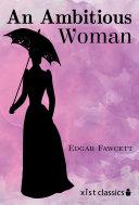 An Ambitious Woman Pdf/ePub eBook