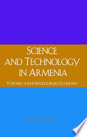Science And Technology In Armenia
