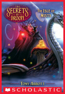 The Isle of Mists (The Secrets of Droon #22)