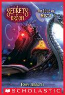 The Isle of Mists (The Secrets of Droon #22) Pdf/ePub eBook
