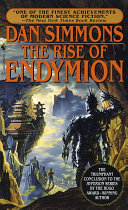 Rise of Endymion [Pdf/ePub] eBook