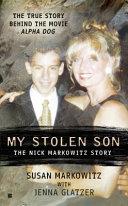 My Stolen Son Pdf/ePub eBook