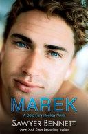Marek Pdf/ePub eBook