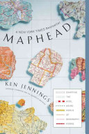 Pdf Maphead