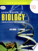 Living Science Biology 10