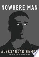 Nowhere Man Book PDF