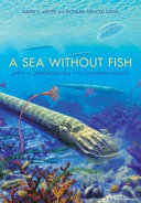 A Sea Without Fish