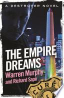 The Empire Dreams