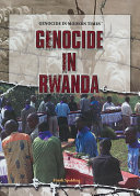 Genocide in Rwanda - Seite 60