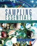 Sampling Essentials
