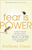 Fear Is Power ebook